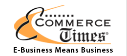 E-Commerce Times